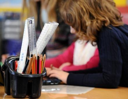 Руководство Британии объявило уроки полового обучения вшколах обязательными