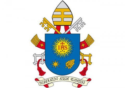 Третя річниця обрання Папи Франциска. Як це було?