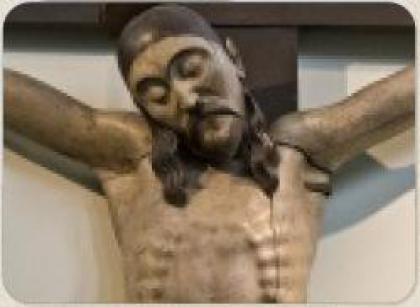 В Італії осквернений католицький храм
