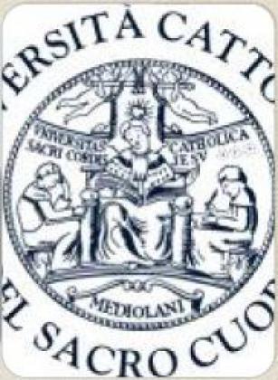 Кардинал Бертоне: університет - привілейоване місце