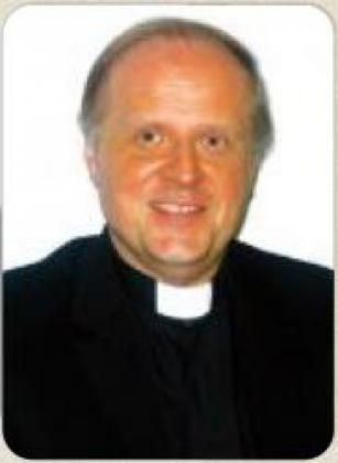 Нещодавно призначений Архиєпископ став нунцієм у Папуа-Новій Гвінеї