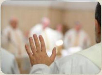 Святіший Отець: не перетворювати Церкву в няньку
