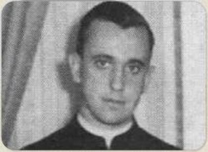 З життя Папи Франциска: Чому вирішив стати єзуїтом і про важку хворобу