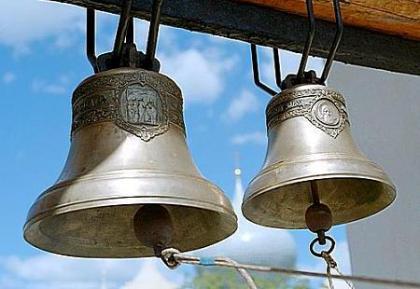 "Результат пошуку зображень за запитом ""В суботу у всіх храмах Прикарпаття дзвонитимуть дзвони"""