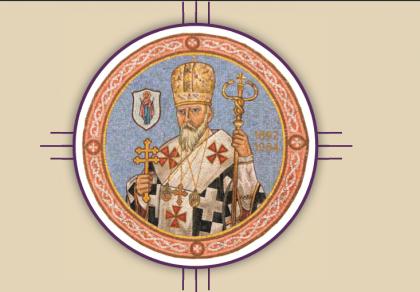 В Архикатедральному Cоборі Святого Юра вшанують пам'ять Патріарха ЙОСИФА (Сліпого)