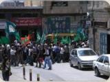 У Секторі Газа підпалили католицьку школу