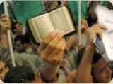 Нова акція насильства проти християн в Пакистані