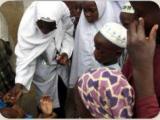 Християни Нігерії в пеклі «Боко Харам»