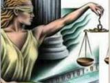Екологічна катехиза про чесноту справедливості